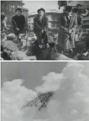 ▼空飛ぶマルチチュード・アンキャニー・リターンズ_d0017381_1153739.jpg