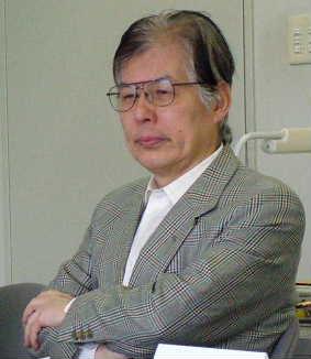 木下俊彦早稲田大学教授と宮尾尊国際大学教授のラジオ出演が聞こえる ...