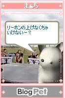 b0012521_16483313.jpg