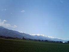 風の記憶_a0014840_21465946.jpg