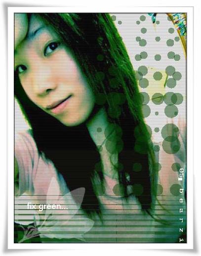 c0075345_5302210.jpg