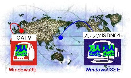 d0052946_1615832.jpg