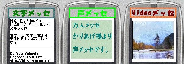 d0052946_16161074.jpg