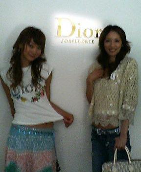 Dior_d0025559_2112460.jpg