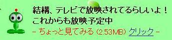 a0012460_155639.jpg