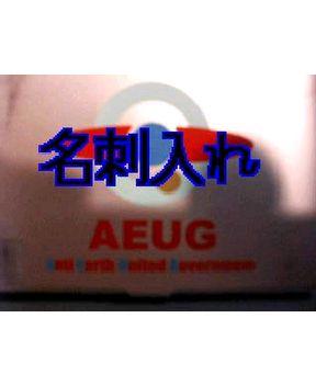 a0013217_8202792.jpg