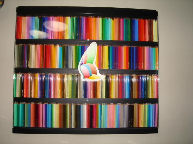 500色の幸せ_a0025572_7225570.jpg