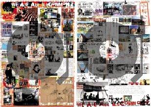 ▼ザ・フューチャーポーヴェラ~貧しい未来へ「公共圏の解体と創出」_d0017381_1043101.jpg