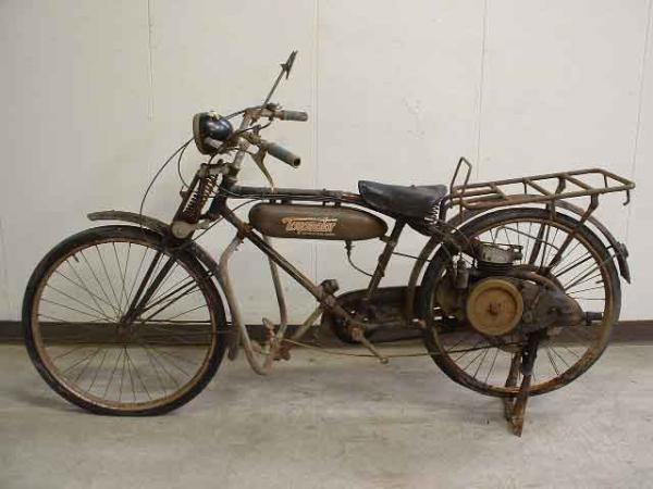 自転車の : ピープル 自転車 価格 : ほしゐさんのホームページ」