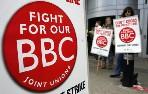 BBCでストライキ_d0037632_12584825.jpg
