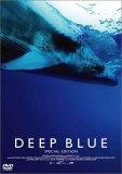 DeepBlue_a0006744_207499.jpg