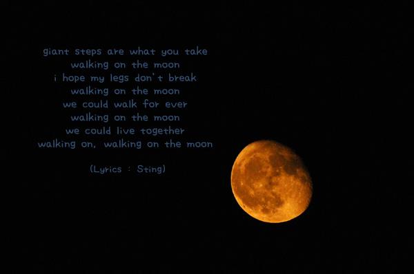 今夜の月_a0003650_11421981.jpg