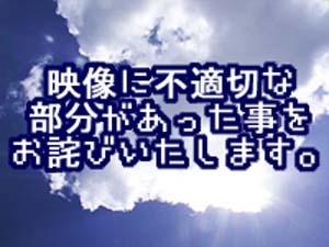 c0072032_1275977.jpg