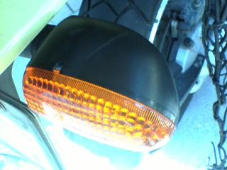 ウインカー修理_c0041068_8105250.jpg