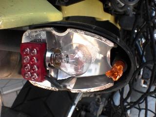 ウインカー修理_c0041068_881866.jpg