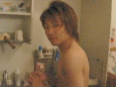 d0035199_002490.jpg