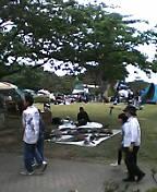 d0032405_1685885.jpg