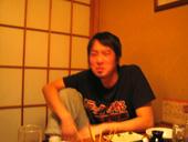 b0047610_051993.jpg