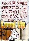 c0073113_13312435.jpg