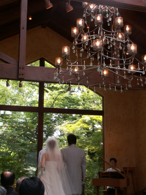 幸福の日 -結婚式当日-_d0051613_2326727.jpg