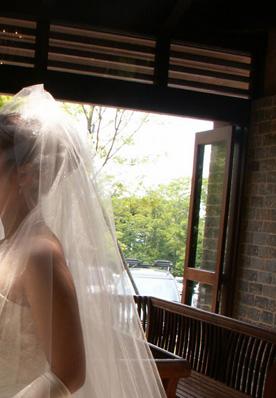 幸福の日 -結婚式当日-_d0051613_2393291.jpg