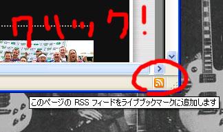 b0062916_18364987.jpg