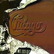 Chicago「カリブの旋風」(1976)_c0048418_1814733.jpg