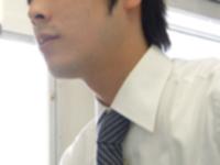 b0021159_145691.jpg