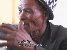 d0016471_20272011.jpg