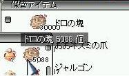 c0068282_1384061.jpg