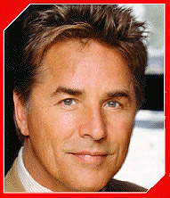 Nash Bridges_b0028917_12203435.jpg