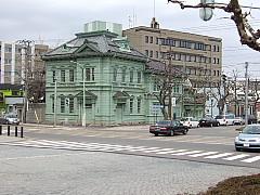 函館・元町界隈散策(3)_b0053765_23322392.jpg