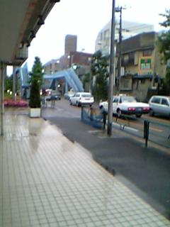 c0049870_16211134.jpg