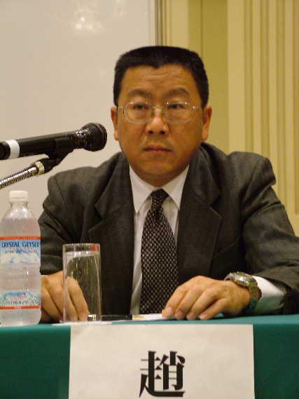 話題の人物趙利国氏は、新潟大学OB_d0027795_1430835.jpg