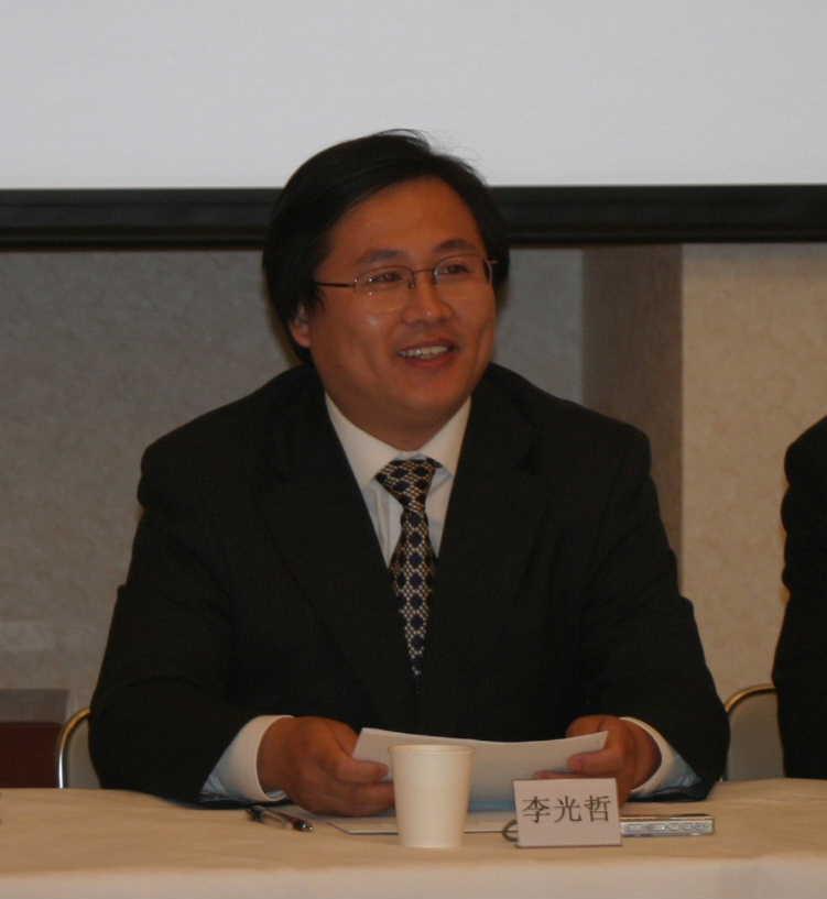 第十四届全日本中国留学人员友好联谊会成立_d0027795_23461294.jpg