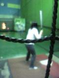 b0038814_20101964.jpg