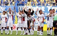 A Week of football_c0025217_15434077.jpg