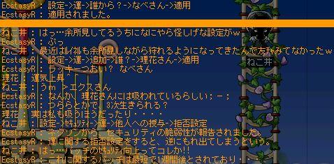 b0039021_12254177.jpg