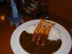 新梅田食道街 MASARA_b0054727_103474.jpg