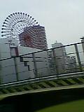 b0060945_0404511.jpg