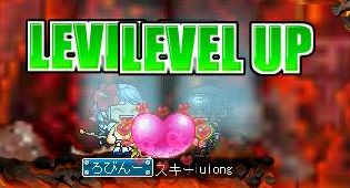 c0071746_5172465.jpg