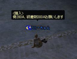 d0055453_1182332.jpg