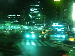 函館・市場とカレーと函館港_b0053765_2115034.jpg