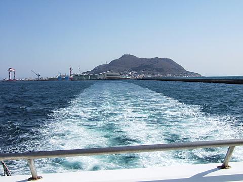 函館・市場とカレーと函館港_b0053765_2191470.jpg