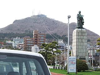 函館・元町界隈散策(3)_b0053765_23581597.jpg