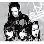 「AWAKE」 L'arc~en~ciel