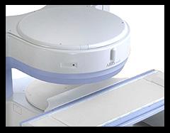 MRI:日立 Airis Mate f_b0028732_038052.jpg