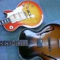 楽器の艶だし_b0022291_12134929.jpg