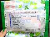 d0028072_18123429.jpg