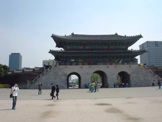 私がはまった、ヨンさまと韓国_d0060693_7324862.jpg